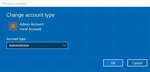 An error occurred during port configuration [Windows 10 ...