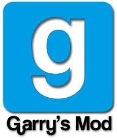 garry's mod aimbot ttt