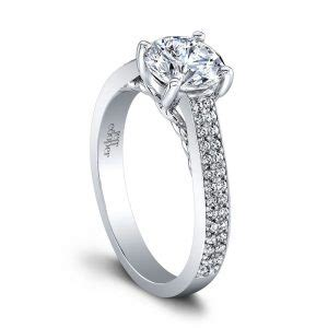 Jewelry insurance through lavalier is easy, affordable, and provides a comprehensive and customized solution to help protect your valuable sun diamond is not a licensed agent of lavalier insurance services or markel american insurance company and may not sell, solicit, negotiate or. Where To Buy Jeff Cooper Rings?