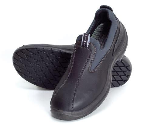 chaussure de cuisine noir chaussures de cuisine bragard