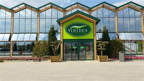 viridea pavia orari garden center viridea ad arese