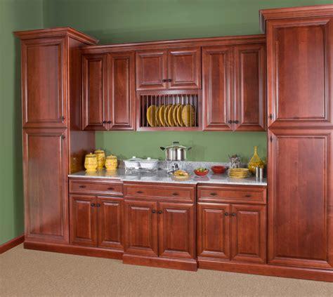 maple cabinets saginaw estate saginaw wolf cabinets hudson traditional baltimore