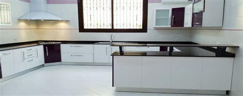 decor de cuisine hd wallpapers design de cuisine rive sud awi eiftcom press