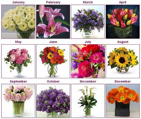 flowers   season weddings september