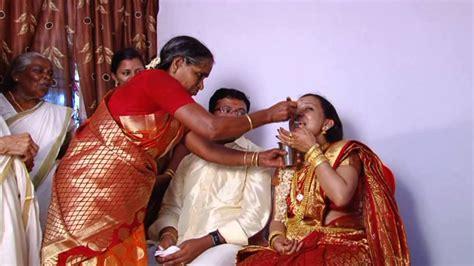 Sumitha & Gopan Wedding