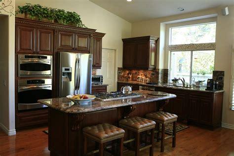 kitchen cabinets anaheim ca kitchen cabinets in anaheim 5891