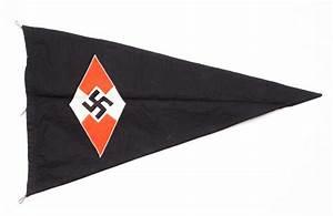 Hitler Youth Symbol | www.imgkid.com - The Image Kid Has It!