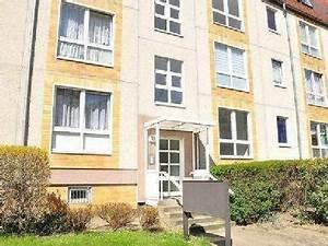 Wohnung In Stralsund : wohnung mieten in gr nhufe ~ Orissabook.com Haus und Dekorationen