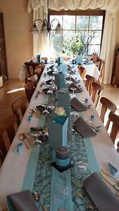 Tischdeko Konfirmation Junge : die 25 besten ideen zu tischdeko taufe junge auf pinterest taufe taufe tischdekoration und ~ Orissabook.com Haus und Dekorationen
