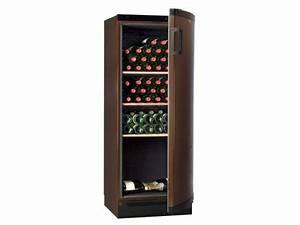 Cave A Vin 150 Bouteilles : cave vin conforama cave vins 150 bouteilles ~ Dailycaller-alerts.com Idées de Décoration