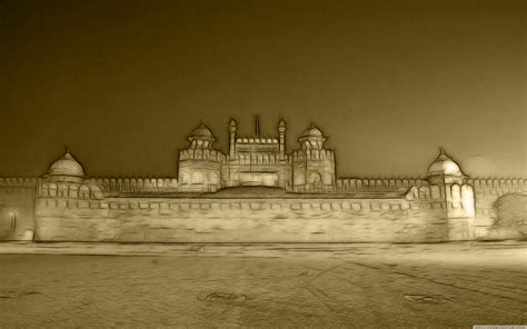 delhi lal kila wallpaper wallpaper dean