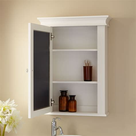 Heated Mirror Bathroom Cabinet by Canvas Of Recessed Medicine Cabinet No Mirror
