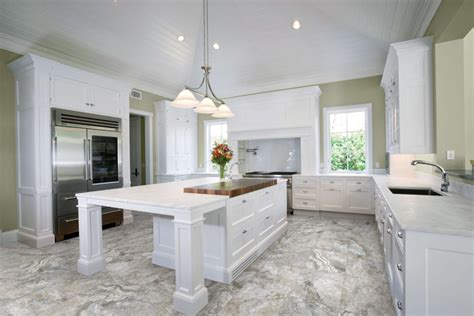 pictures of remodeled kitchens with white cabinets design center expert home remodeling 9729