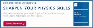 How To Study For Physics Practical Exams