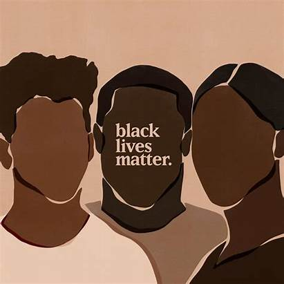 Matter Lives Illustrations Yoga