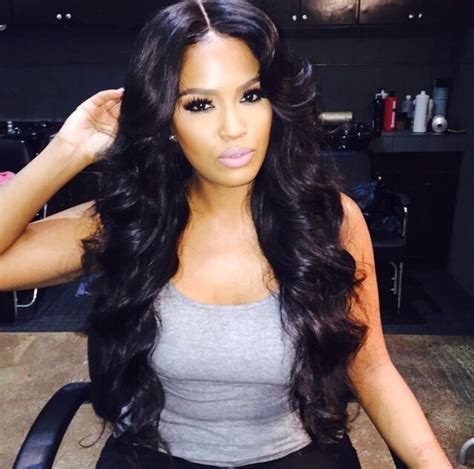 Sew In Extensions Hairstyles by American Hair Sew In Weave Hair Extensions
