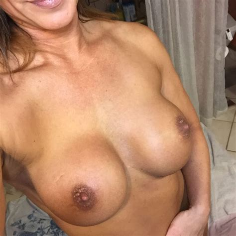 private photos of lisa marie varon leaked 92 photos fappening 2 0 celebrity nude photos