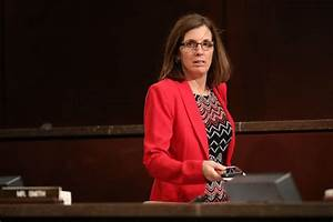 GOP Rep. Martha 'Let's get this f-ing thing done!' McSally ...