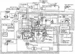 repair guides vacuum diagrams vacuum diagrams With subaru impreza fuel pump location 1989 subaru gl wiring diagram subaru