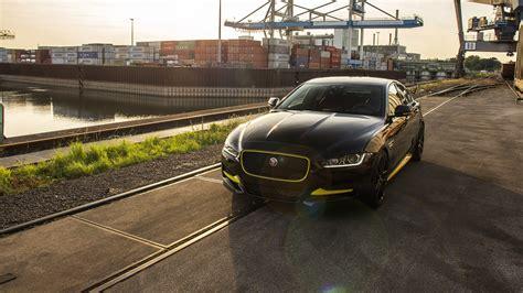 arden aj24 jaguar xe 2017 4k wallpaper hd car wallpapers