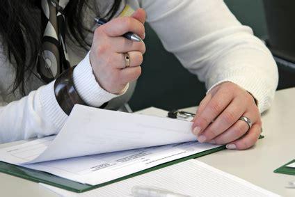 erbschaftssteuer berechnen immobilien erbschaftssteuer immobilien freibetr 228 ge wieviel wann