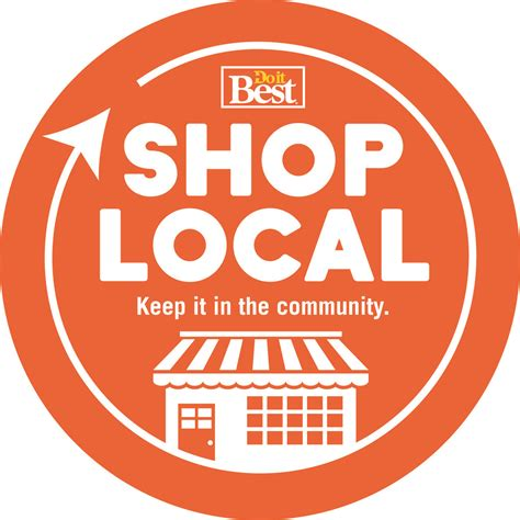 featured local services small business eastman