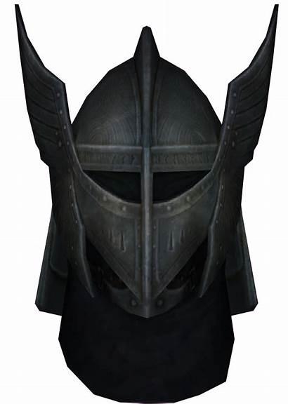 Plate Steel Helmet Armor Scrolls Elder Skyrim