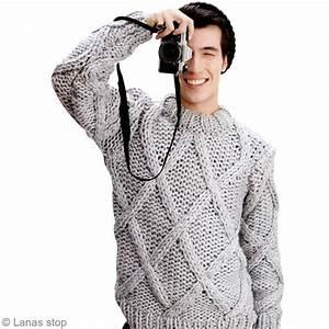 Pull Colle Roulé Homme : tricot pull homme en laine noruega lanas stop n 123 ~ Melissatoandfro.com Idées de Décoration