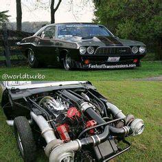 mopar images   mopar muscle cars dream