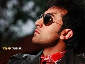 Nargis is a boon to our film: Ranbir Kapoor - Ranbir ...