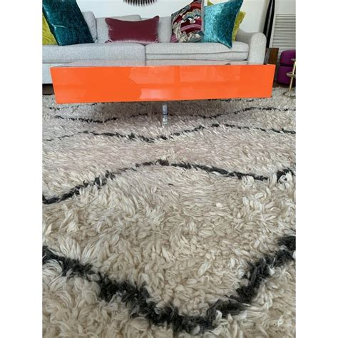 However, they can also perform all kinds of other functions. Jonathan Adler Modern Lacquered Lucite Coffee Table in 2020 | Lucite coffee tables, Jonathan ...