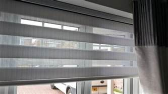 kitchen blind ideas creating right atmosphere with day blinds at your