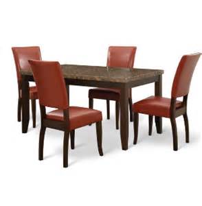 john lewis furniture dining sets architecture home design