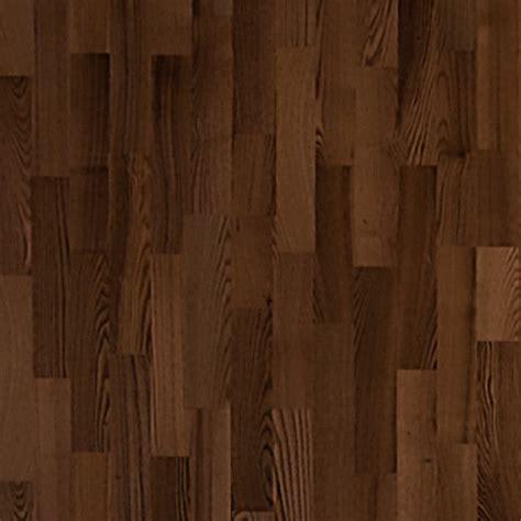 Dark parquet flooring texture seamless 05160