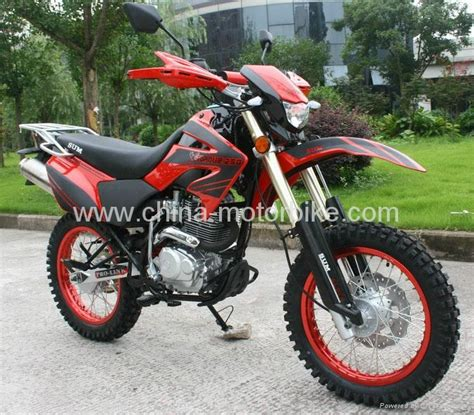 motorcycles motos honda tornado 250 type china manufacturer motorcycle vehicles products