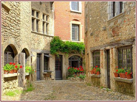 cing les portes du beaujolais cing qualit 233