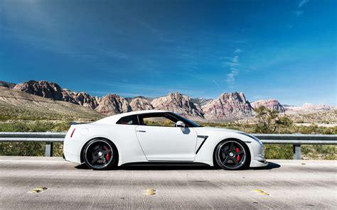 1080p Gtr Wallpaper Hd by View Of Nissan Gtr Car Hd Wallpapers Hd Car Wallpapers