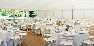 Hochzeitszelte Mieten Mnchen Zeltverleih Hochzeitszelte