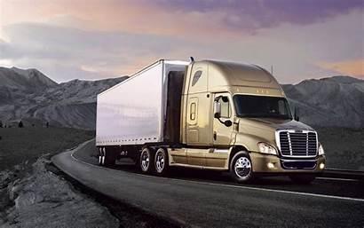Wheeler Truck Vehicles Wallpapertag Laptop