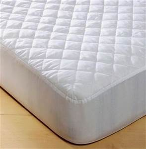 king size quilted mattress protector With best king size mattress protector