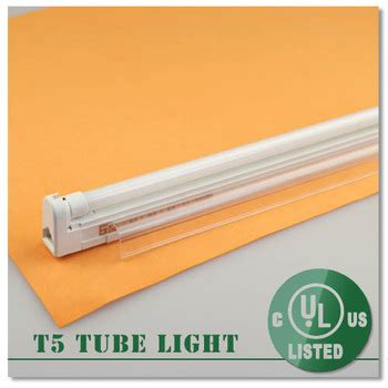 energy saving kitchen t5 fluorescent light fixtures
