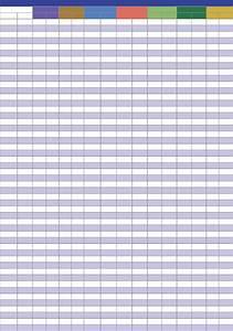 R134a Refrigerant Pressure Temperature Sample Chart Free