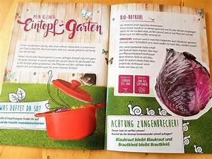 Kokos Blumenerde Für Welche Pflanzen : der erste eigene kleine bio garten eine tolle familienaktion von real apfelb ckchen ~ Orissabook.com Haus und Dekorationen