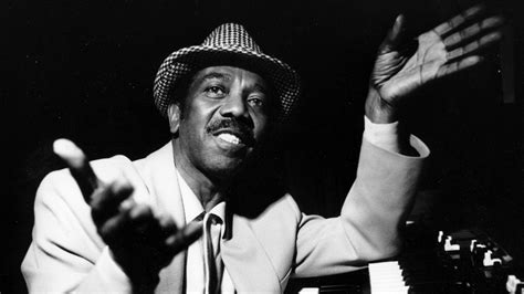 Jimmy Smith  Live In Paris 1969  Past Daily Downbeat