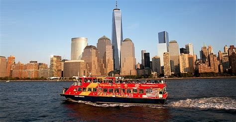 Ferry Boat Rides Nyc by New York Boat Ferry Tours Nyc Boat Rides