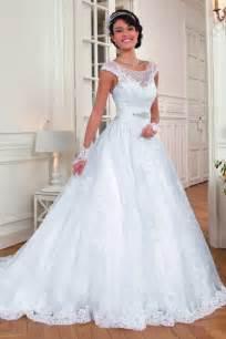 robe de mariage robe de mariage image