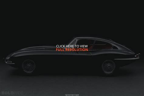 jaguar e-type - Auto-Database.com