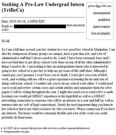help with resume nyc craigslist buy original essay