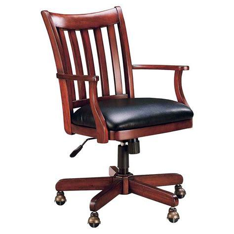 custom office desk furniture custom desk chairs office furniture
