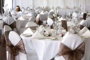 wedding reception table ideas wedding decorations ideas wedding reception decoration ideas